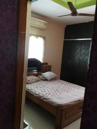 1240 sqft, 2 bhk Apartment in Builder Individual Appartments Nagole, Hyderabad at Rs. 45.0000 Lacs