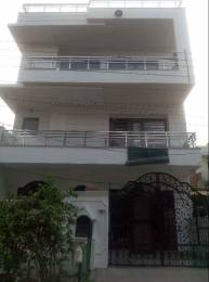 1500 sqft, 2 bhk BuilderFloor in Builder Project Sector 31, Faridabad at Rs. 15000