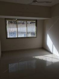 701 sqft, 2 bhk Apartment in Builder Daulat Minar Vile Parle E, Mumbai at Rs. 60000