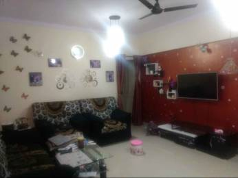 1191 sqft, 2 bhk Apartment in Daya Vivarta Maagan Hulimavu, Bangalore at Rs. 16000