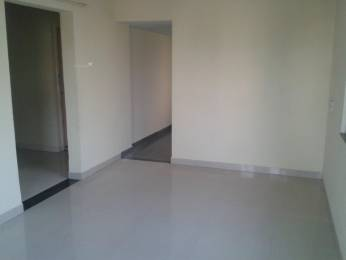 600 sqft, 1 bhk IndependentHouse in Runwal Seagull Hadapsar, Pune at Rs. 7000