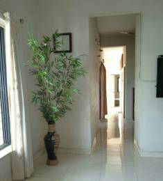 1275 sqft, 2 bhk Apartment in Builder Project College Road, Nashik at Rs. 80.0000 Lacs