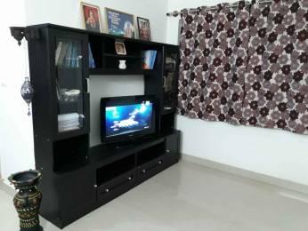 1090 sqft, 2 bhk Apartment in DS DSMAX SPENCER Kodigehalli, Bangalore at Rs. 18000