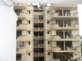 1300 sqft, 2 bhk Apartment in Skytech Swarn Residency Raj Bagh, Ghaziabad at Rs. 65.0000 Lacs