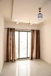 595 sqft, 1 bhk Apartment in Builder Adinath palghar Palghar, Mumbai at Rs. 18.2500 Lacs