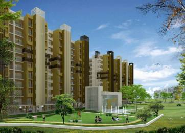 1801 sqft, 3 bhk Apartment in Builder Swastik Grand Dhanwantri Nagar, Jabalpur at Rs. 36.0000 Lacs