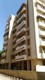 675 sqft, 1 bhk Apartment in Lok Nagari Phase 3 Ambarnath, Mumbai at Rs. 26.0000 Lacs