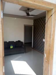 400 sqft, 2 bhk BuilderFloor in Builder Earth Homes Badlapur Gaon, Mumbai at Rs. 8.9000 Lacs