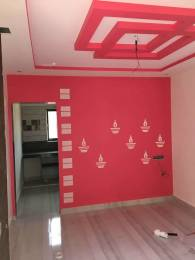 600 sqft, 3 bhk BuilderFloor in Builder Earth Homes Badlapur Gaon, Mumbai at Rs. 13.6000 Lacs