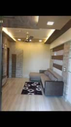 682 sqft, 1 bhk Apartment in GBK Vishwajeet Paradise Ambernath East, Mumbai at Rs. 27.1200 Lacs