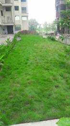 630 sqft, 1 bhk Apartment in Progressive Royal Castle Belapur, Mumbai at Rs. 24.5600 Lacs