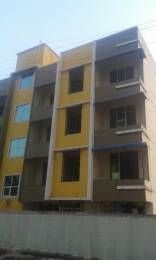 670 sqft, 1 bhk Apartment in Tirupati Anushree Badlapur, Mumbai at Rs. 21.1300 Lacs