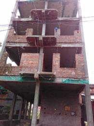800 sqft, 3 bhk Apartment in Builder Project Bakultala, Kolkata at Rs. 30.0000 Lacs