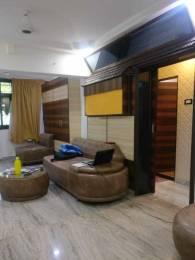585 sqft, 1 bhk Apartment in Sheth Vasant Galaxy Goregaon West, Mumbai at Rs. 30000