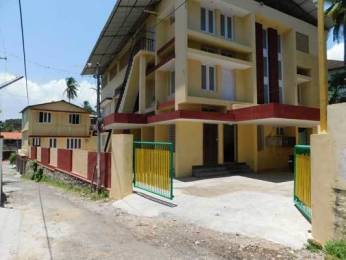 2500 sqft, 4 bhk IndependentHouse in Builder Project Palayam, Trivandrum at Rs. 85000