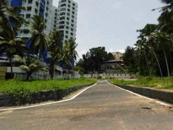 2178 sqft, Plot in Builder Project Kazhakkoottam, Trivandrum at Rs. 42.5000 Lacs