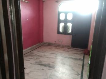 1025 sqft, 3 bhk Apartment in Builder Abhi Apartment Rajendra Nagar, Ghaziabad at Rs. 52.0000 Lacs