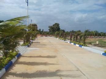 1150 sqft, Plot in Builder Ecoworld Eutopia Property Bommasandra, Bangalore at Rs. 19.5000 Lacs