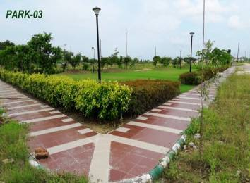 1029 sqft, Plot in Eldeco Shaurya Plots Bijnor, Lucknow at Rs. 26.9400 Lacs