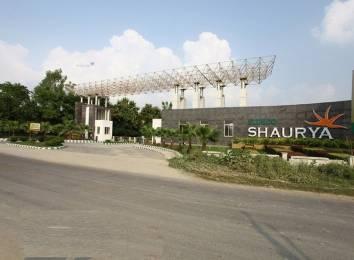 1029 sqft, Plot in Eldeco Shaurya Plots Bijnor, Lucknow at Rs. 27.0000 Lacs
