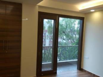 450 sqft, 1 bhk Apartment in Lakshya Infratech Builders Apartments DLF Ankur Vihar, Delhi at Rs. 13.5000 Lacs