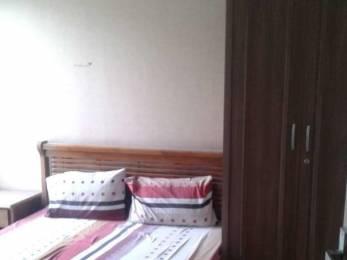 450 sqft, 2 bhk BuilderFloor in Deep Apartment DLF Ankur Vihar, Ghaziabad at Rs. 13.0000 Lacs