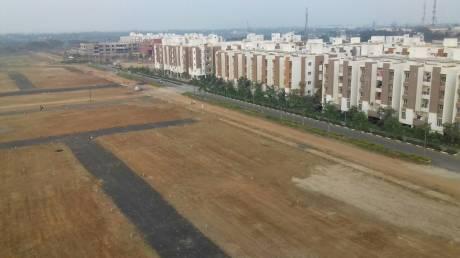 1500 sqft, Plot in Builder Project Sriperumbudur, Chennai at Rs. 26.2500 Lacs