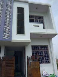 675 sqft, 2 bhk IndependentHouse in Builder Project Borkhera, Kota at Rs. 26.0000 Lacs