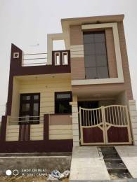 900 sqft, 2 bhk IndependentHouse in Builder Project Borkhera, Kota at Rs. 32.0000 Lacs
