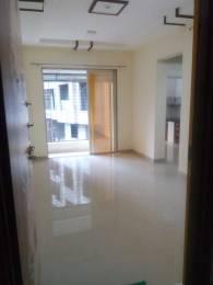 635 sqft, 1 bhk Apartment in Deepali Heramb Park Badlapur West, Mumbai at Rs. 24.0000 Lacs
