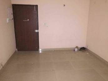 1060 sqft, 2 bhk Apartment in Builder Project Noida Extension, Greater Noida at Rs. 7000