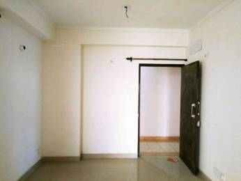890 sqft, 2 bhk Apartment in Builder Project Greater Noida West, Greater Noida at Rs. 7000