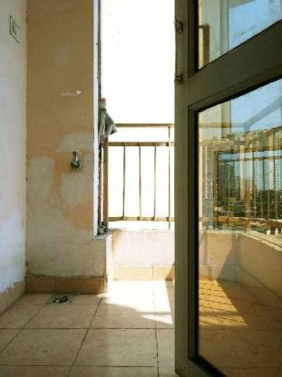 598 sqft, 1 bhk Apartment in Builder Project Greater Noida West, Greater Noida at Rs. 4800
