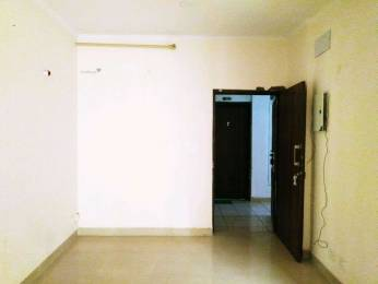 890 sqft, 2 bhk Apartment in Builder Project Greater Noida West, Greater Noida at Rs. 6000
