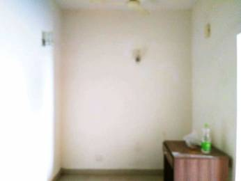 500 sqft, 1 bhk Apartment in Builder Project Noida Extension, Greater Noida at Rs. 5000