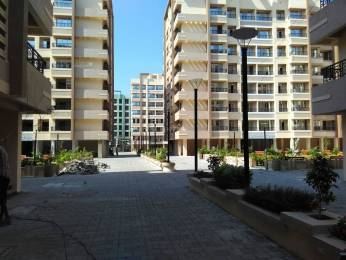 700 sqft, 1 bhk Apartment in Agarwal Lifestyle Virar, Mumbai at Rs. 38.0000 Lacs