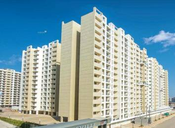 630 sqft, 1 bhk Apartment in Ekta Parksville Phase III Virar, Mumbai at Rs. 27.0000 Lacs