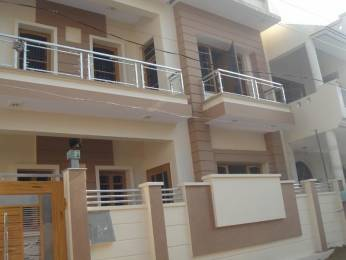 1350 sqft, 2 bhk BuilderFloor in Builder Project Sector 4, Gurgaon at Rs. 14000