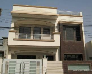 1250 sqft, 1 bhk BuilderFloor in Builder Project Sector 10A, Gurgaon at Rs. 11800