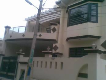 950 sqft, 1 bhk BuilderFloor in Builder Project Sector 7, Gurgaon at Rs. 9500