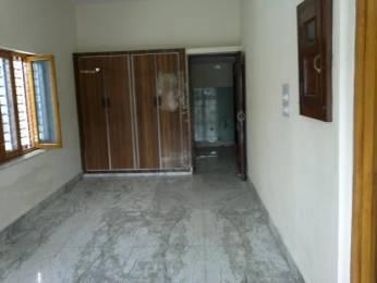 900 sqft, 1 bhk BuilderFloor in Builder Project Sector 17, Gurgaon at Rs. 13125
