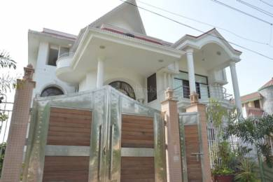 1199 sqft, 1 bhk BuilderFloor in Builder Project Sector 17, Gurgaon at Rs. 16000