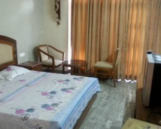 357 sqft, 1 bhk BuilderFloor in Builder Project Sector 12, Gurgaon at Rs. 7500