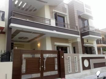 1450 sqft, 2 bhk BuilderFloor in Builder Project Sector 4, Gurgaon at Rs. 16000
