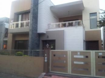 1650 sqft, 2 bhk BuilderFloor in Builder Project Sector 4, Gurgaon at Rs. 14000