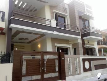 1060 sqft, 1 bhk BuilderFloor in Builder Project Sector 17A, Gurgaon at Rs. 15000
