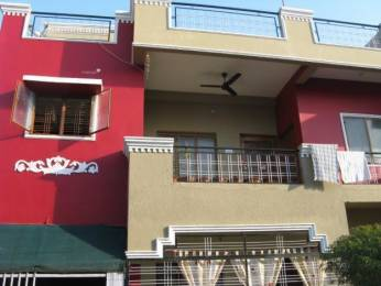 1550 sqft, 2 bhk BuilderFloor in Builder Project Sector 10A, Gurgaon at Rs. 16000