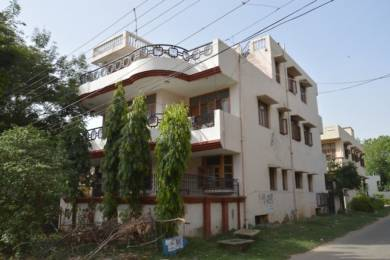 960 sqft, 1 bhk BuilderFloor in Builder Project Sector 10A, Gurgaon at Rs. 11650