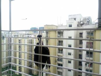 1265 sqft, 3 bhk Apartment in Paras Tierea Sector 137, Noida at Rs. 51.0000 Lacs