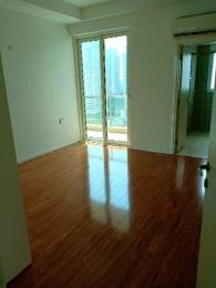 7000 sqft, 6 bhk Apartment in Builder Project Sector 54, Gurgaon at Rs. 2.5000 Lacs